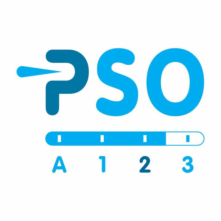 PSO Trede 2
